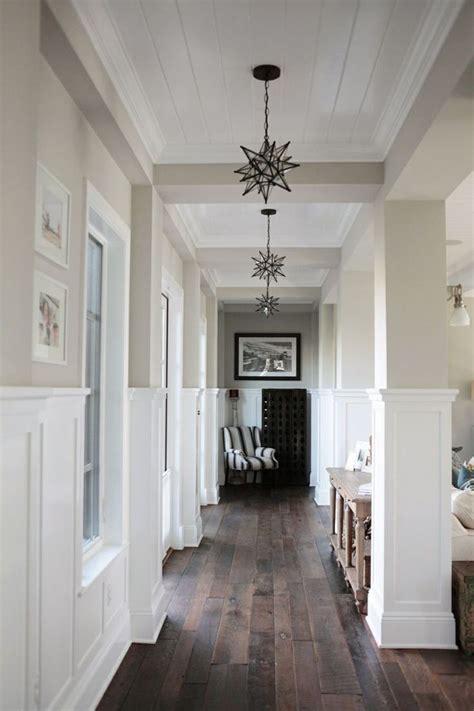 Best 25  Dark wood floors ideas on Pinterest