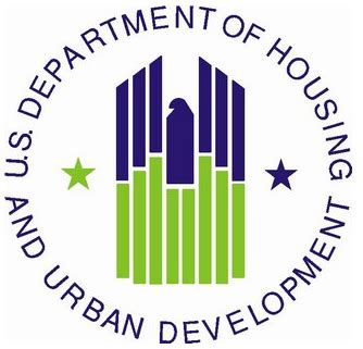 us department of housing and urban development hud fha hud 171 wolverine real estate services inc
