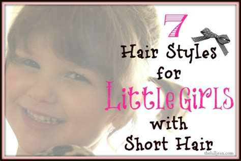 adorable hairstyles for curly short hair 2 yearolds 5 ways to style bandanas for little girls because my