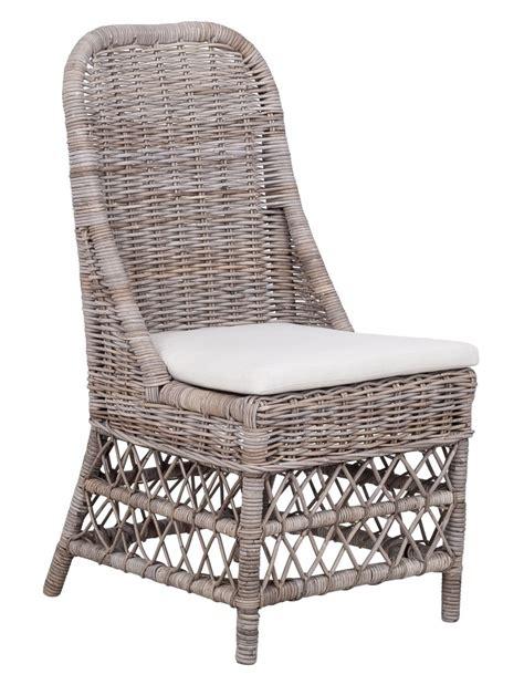 sedie in vimini da interno sedie in rattan da interno tavoli con sedie con rattan il
