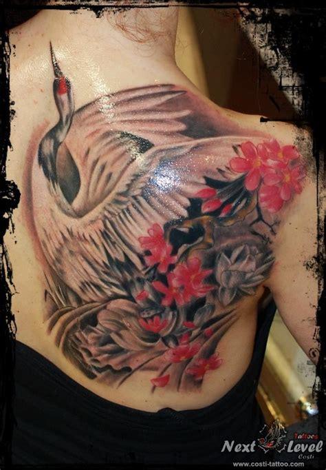 next body tattoo review tatuaje color next level tattoos costi tatuaje body