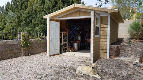 backyard workshop plans ideas collection diy backyard workshop flowpro industrial