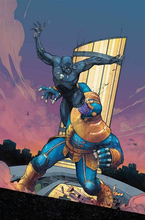 25 of the best comics best 25 black panther marvel ideas on black