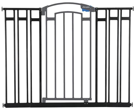 Years Decor Gate by 5 Best The Years Safety Gate Create Safer Area For