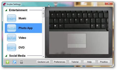 Software Program Aplikasi Custom misalnya untuk membuka mp3 sobat tuliskan symbol m