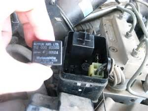2007 Nissan Maxima Abs Actuator Nissan 350z Abs Location Get Free Image About