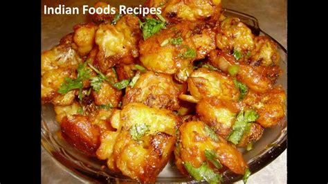 3 Easiest Recipes From Indian Cuisine by Indian Foods Recipes Simple Indian Recipes Simple Indian