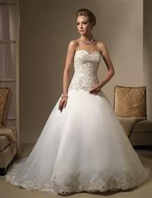 venus wedding dresses celebration