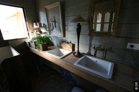refaire sa salle de bain 48 creer sa salle de bain amazing creer sa salle de bain