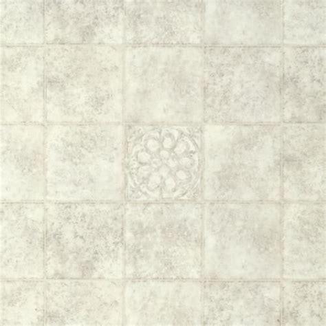 armstrong summit sheet vinyl flooring padula 12 ft wide at