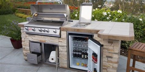 Stainless Steel Portable Kitchen Island by Wholesale Patio Store Bbq Grills Patio Furniture Amp More