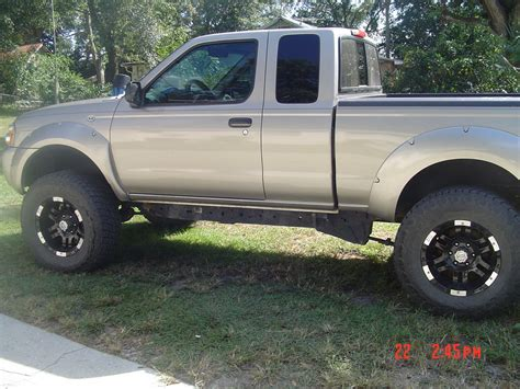 2004 nissan frontier lifted 2004 nissan frontier lifted www imgkid com the image