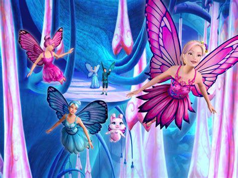 film barbie mariposa princess galleries barbie mariposa