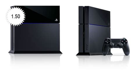 Bd Kaset Bluray Disc Playstation Ps 4 Ps4 Gta V 5 Reg 3 Asia can ps4 play 4k problem fixed