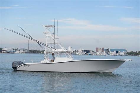 yellowfin boats website yellowfin yachts 42 related keywords yellowfin yachts 42