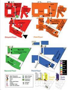 Trafford Centre Floor Plan by Children Hospital Floor Plan Www Imgarcade Com Online
