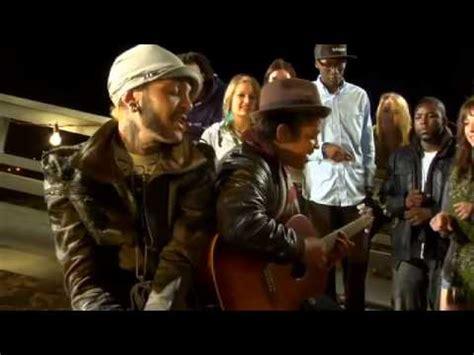 download mp3 bruno mars billionaire acoustic travie mccoy dr feel good ft bruno mars live acoustic