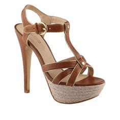 sale aldo annicco wedges ori 1000 images about shoes on steve madden