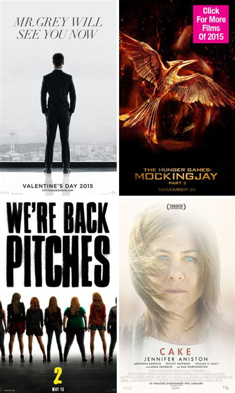 Hollywood Biography Movies 2015 | pics most anticipated movies of 2015 fifty shades of