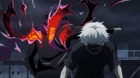 mine s tokyo ghoul gif find share on giphy anime s gif find share on giphy