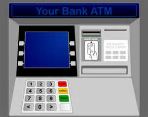 how to use atm machine ireland top 10 money tips irelandyes ireland trip