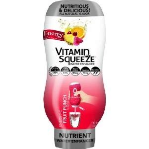 vitamin d energy drink 17 best images about energy drink on fruit