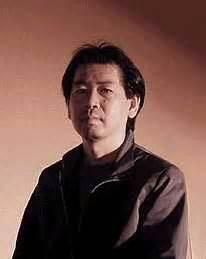 Yu Suzuki List Of 100 Random Things