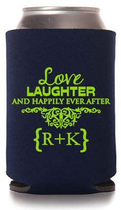 wedding koozie quotes 1000 images about wedding quote designs on