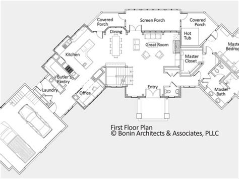 house plans home hardware canada house plans canada
