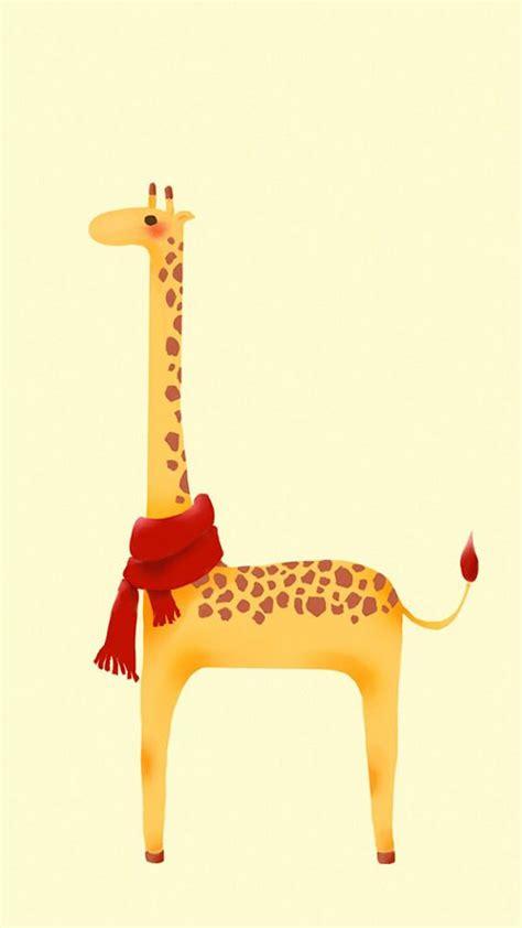 giraffe wallpaper pinterest cute giraffe iphone wallpaper cute pinterest cute