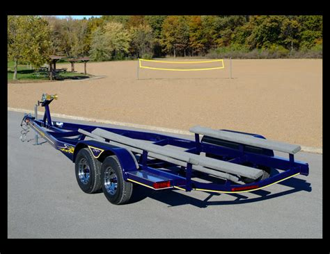 heritage boat trailer axles boats for sale used boats boat classified ads power