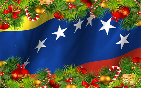 venezuelan decorations 28 images 105 best images about