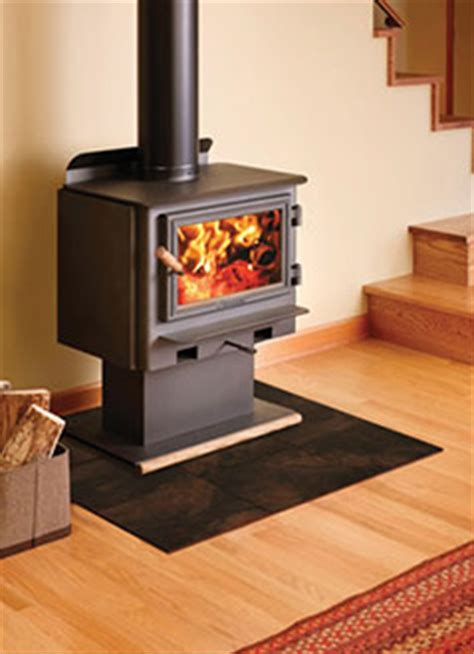 hearth pad faqs