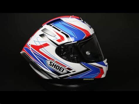 Shoei X 14 Assail Tc 2 shoei x fourteen assail tc 2 helmet
