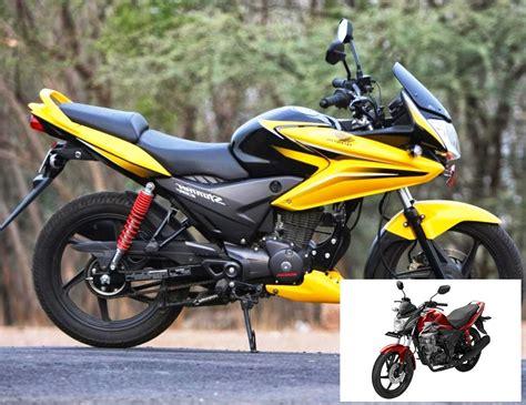 Otomotif Motor Sport by Foto Modifikasi Motor Sport Untuk Orang Pendek