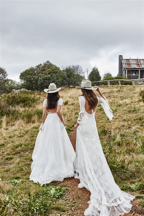 wedding dresses for country wedding country wedding dresses