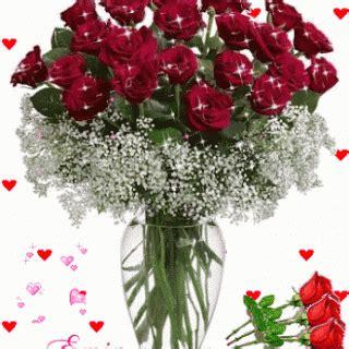 bellas flores amarillas y rojas mandarsaludoscom im 225 genes de rosas