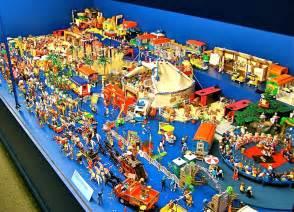 historia e imagenes de los quot playmobil quot taringa