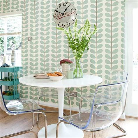 Classic Dining Chairs by Kitchen Diner Ideas Ideal Home