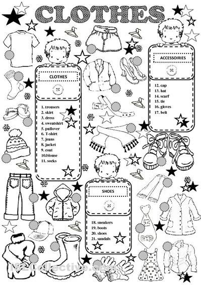 design clothes worksheet pinterest the world s catalog of ideas