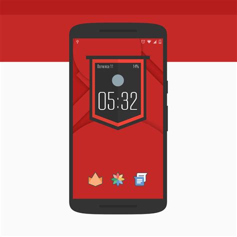best news january 2015 best new android widgets january 2015