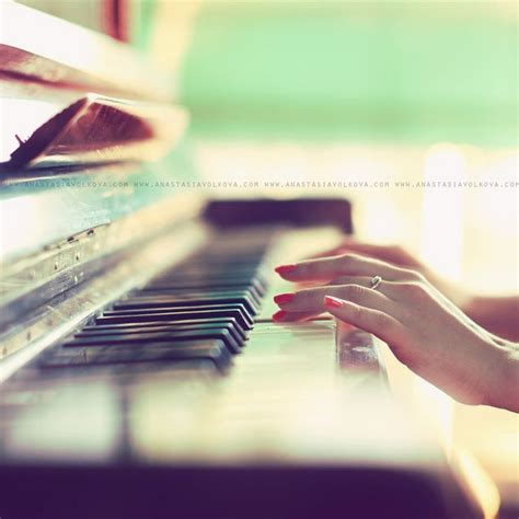tutorial piano photograph play piano tumblr www pixshark com images galleries