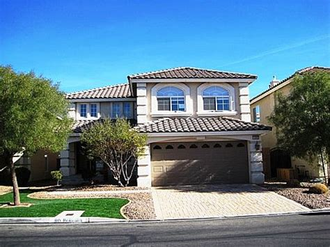 10960 calcedonian las vegas nv 89141 foreclosed