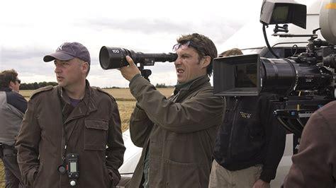darkest hour variety darkest hour director joe wright honored by cinema audio