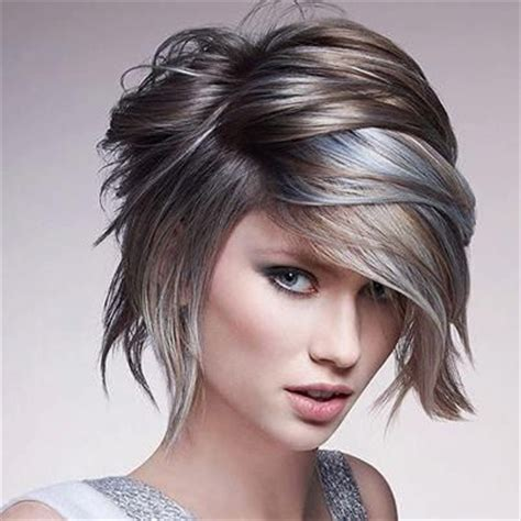 dyt hair graying 17 best images about dressing your truth type 2 on