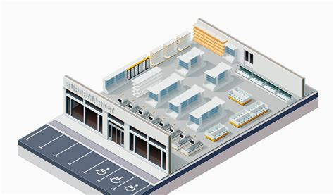 small convenience store layout design small grocery store design layout joy studio design