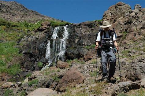 best hiking trips 25 best backpacking trips ideas on