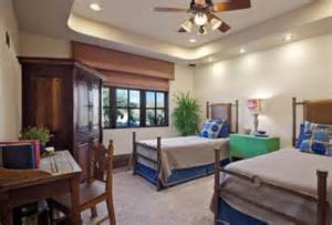 nicest rooms image gallery dorms