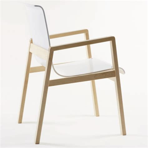 alvar aalto armchair 403 artek armchair 403 hallway design alvar aalto