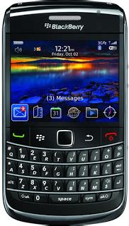Hp Blackberry Bold 9700 Second harga pasaran blackberry bold 9700 berita terbaru